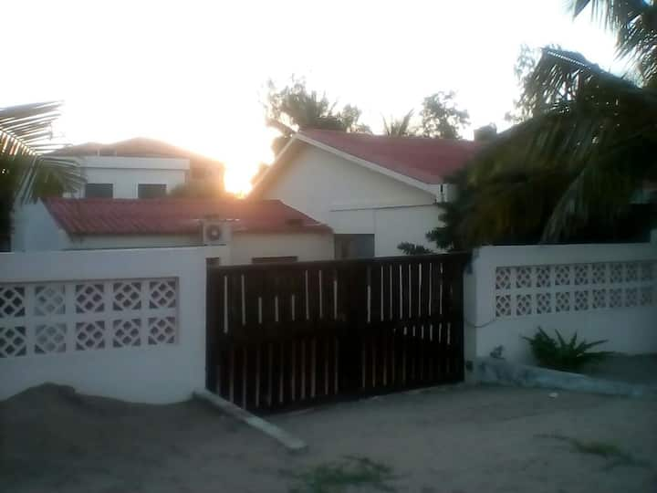Casa caramba (Viajante) Private Rooms