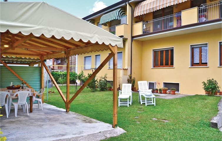 Holiday apartment with 3 bedrooms on 100m² in Camaiore LU