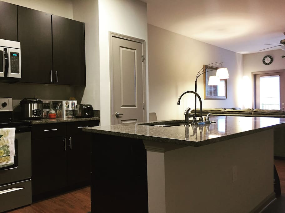 Apartments For Rent Midwood