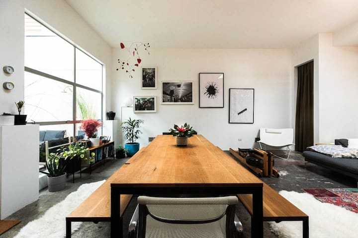 Spacious Mission Home w/ Private Outdoor Courtyard