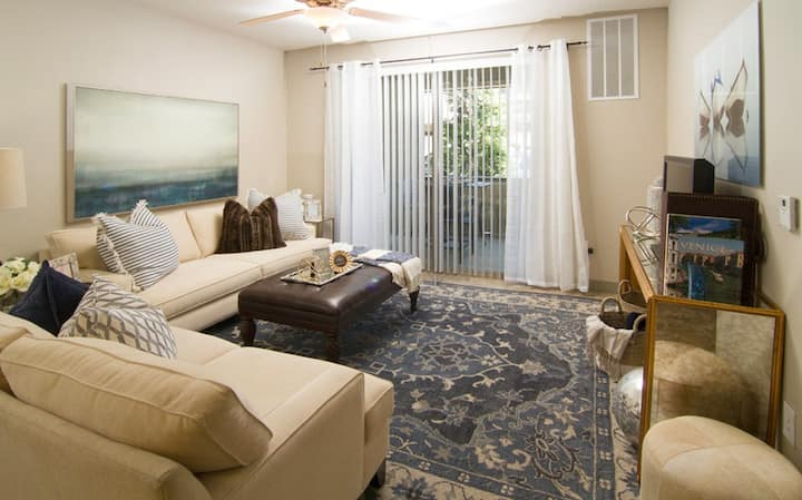 A home you will love | 1BR in South Jordan