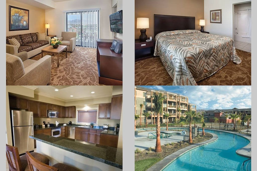 Apartment For Rent Indio Ca  Bed Room