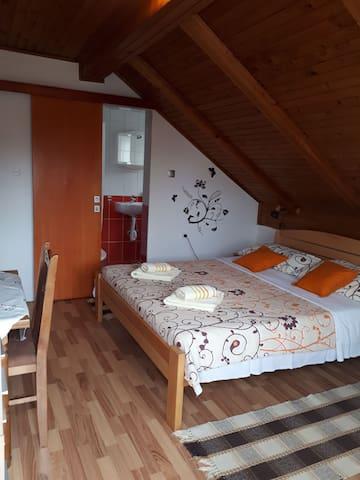 Guesthouse Zeljko 2