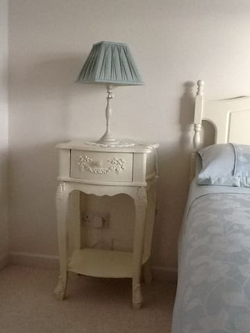 Laurel Cottage B&B (82 Kirk road BT53 8HG) - Ballymoney - Bed & Breakfast