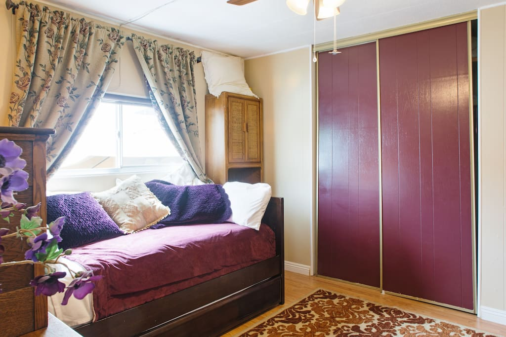 Rooms For Rent Near Fullerton College