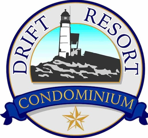 Beautiful Hampton Beach NH Condo for Rent!