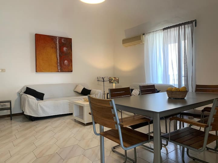 Skyroom Catania
