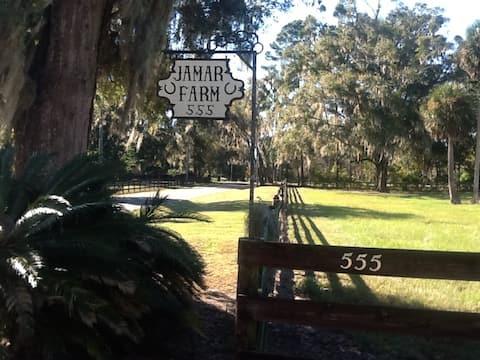 Jamar Farm