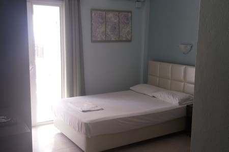 Hotel dioni double2