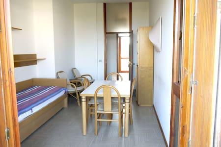 Appartamento vista mare a Cesenatico - Cesenatico