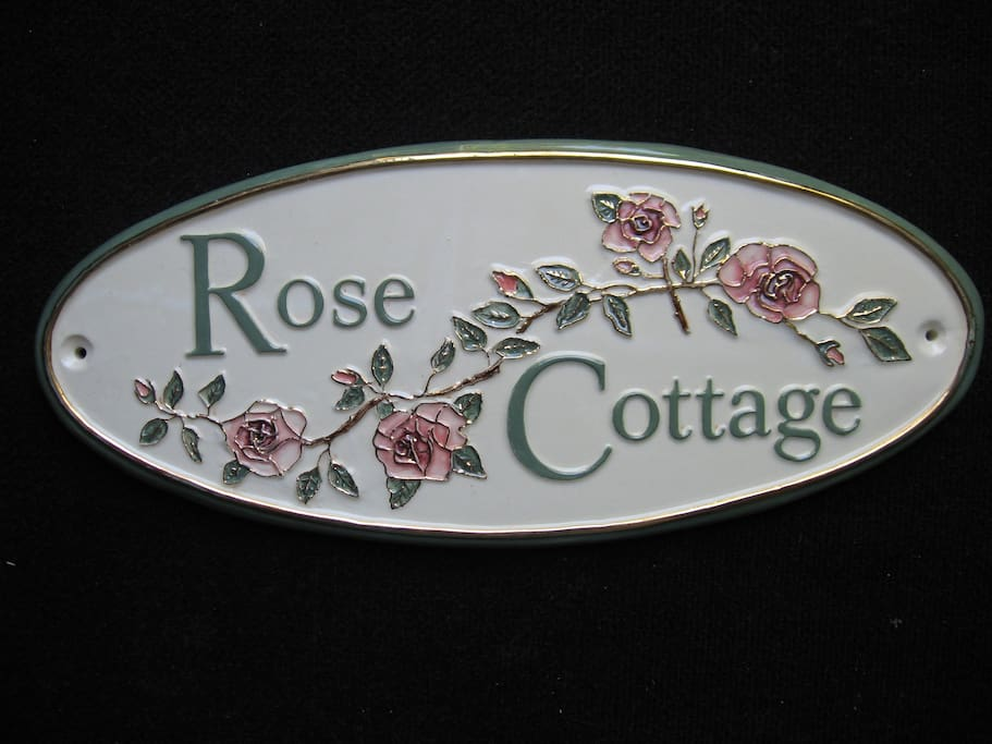 Rose Cottage Houses For Rent In Woodside South
