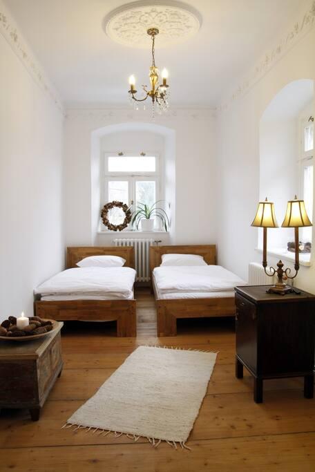 Sypialnia 2.