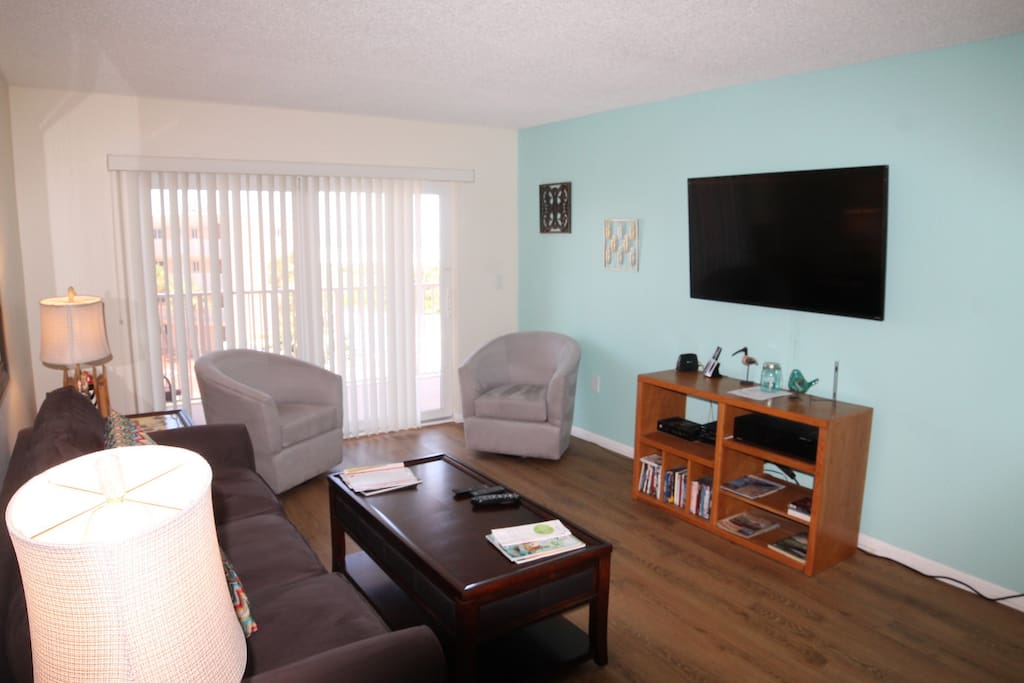 St Augustine Beach And Tennis 405 Apartments For Rent In Saint Augustine Florida United States