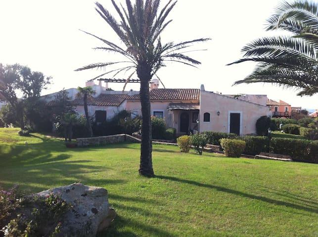 Splendida Villa vicino al mare - Porto Cervo