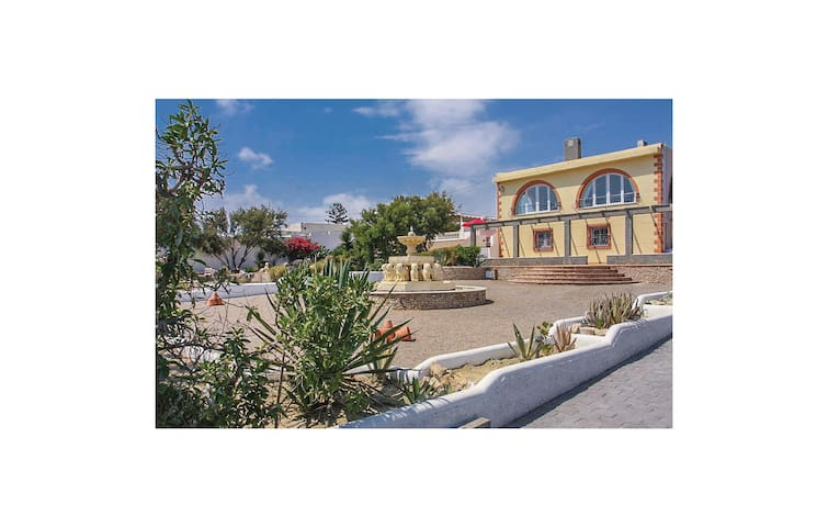 Holiday cottage with 3 bedrooms on 155 m² in Guardias Viejas