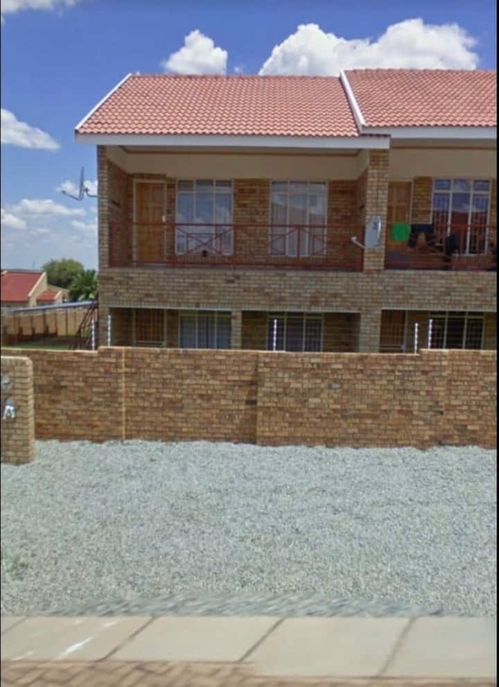Mi Casa in Klerksdorp