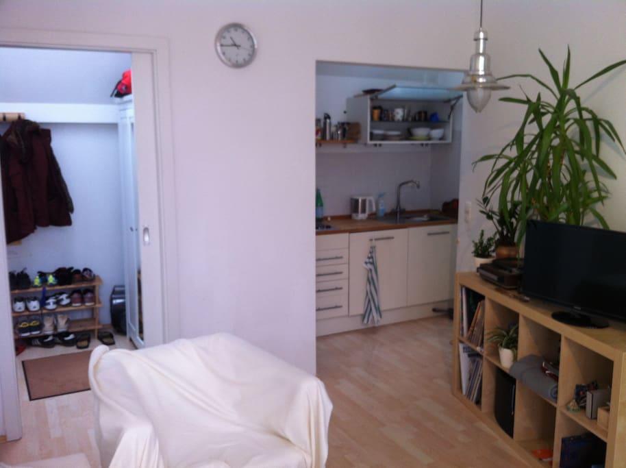 fotos ansehen. Black Bedroom Furniture Sets. Home Design Ideas