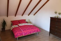 Nice apartment in Wiesloch (close to SAP)