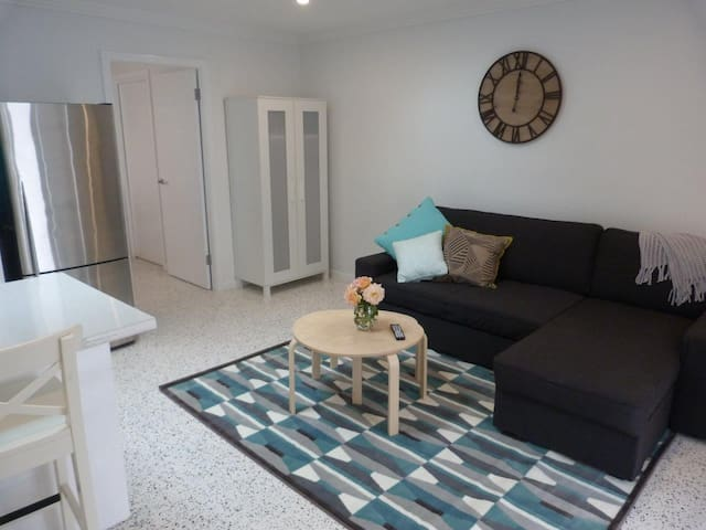 Wollongong Executive Stay - Fairy Meadow - Apartment