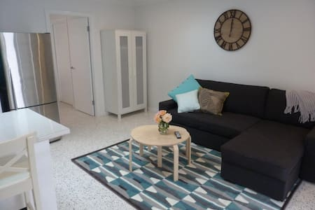 Wollongong Executive Stay - Fairy Meadow - Wohnung