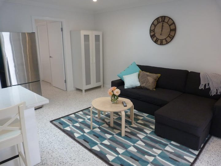 Wollongong Executive Stay