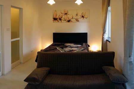 """Apartment """"Eco""""(apartment)"""