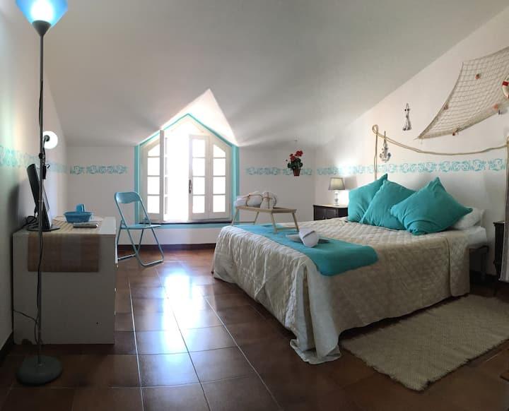 Ncivico19 LT  Room 2
