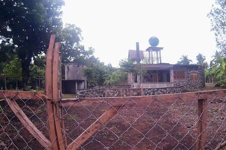 Ralph Hector Farm