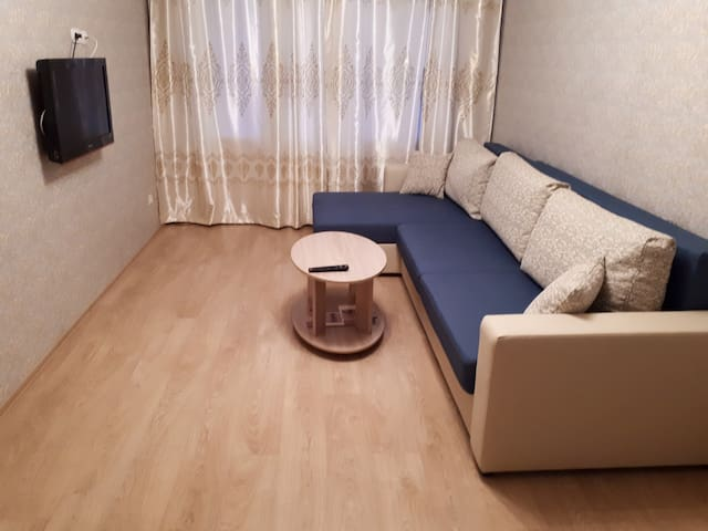 Comfortable Apartment.Уютные апартаменты у моря