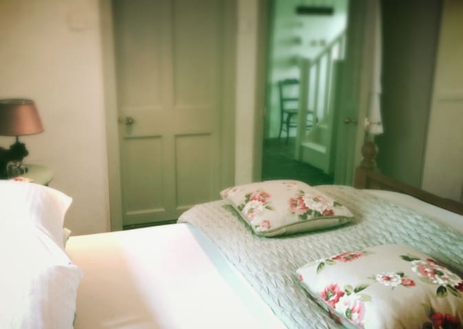 Farmhouse Luxury Bed and Breakfast - Thomastown - Bed & Breakfast
