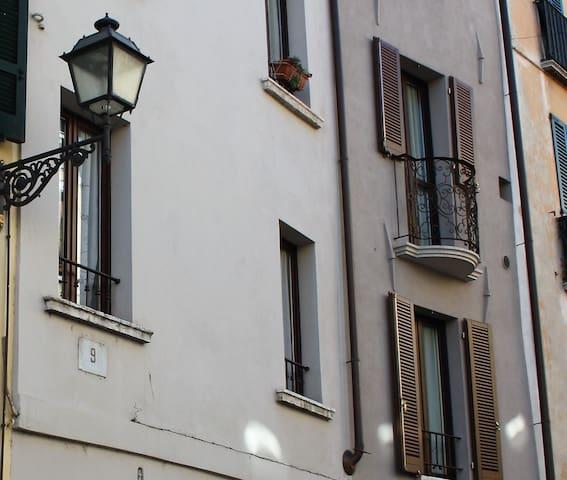 Residenza Francesca