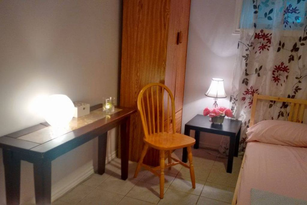 Rooms To Rent In Runnymede Toronto