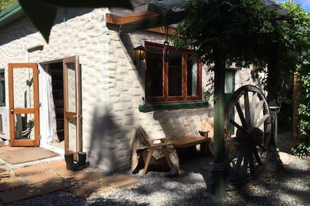 Bedford Cottage - Эрроутаун - Дом