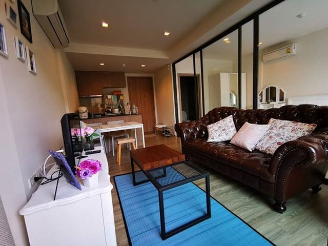 20%OFF+5%more for2nts |Rain Chaam Huahin POOL VIEW