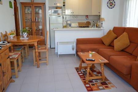 Villa Sonriente, Los Alcazares, Murcia. - Los Alcázares - Villa - 1