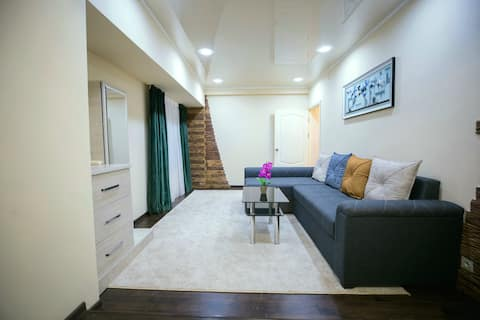 (31) Cosy One Bedroom / Downtown / Center 4