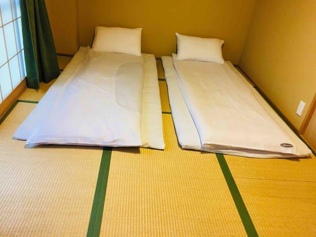 Fuyacho【302】京都河原町商圈12分鐘‧地鐵烏丸線6分鐘‧京阪本線4分鐘