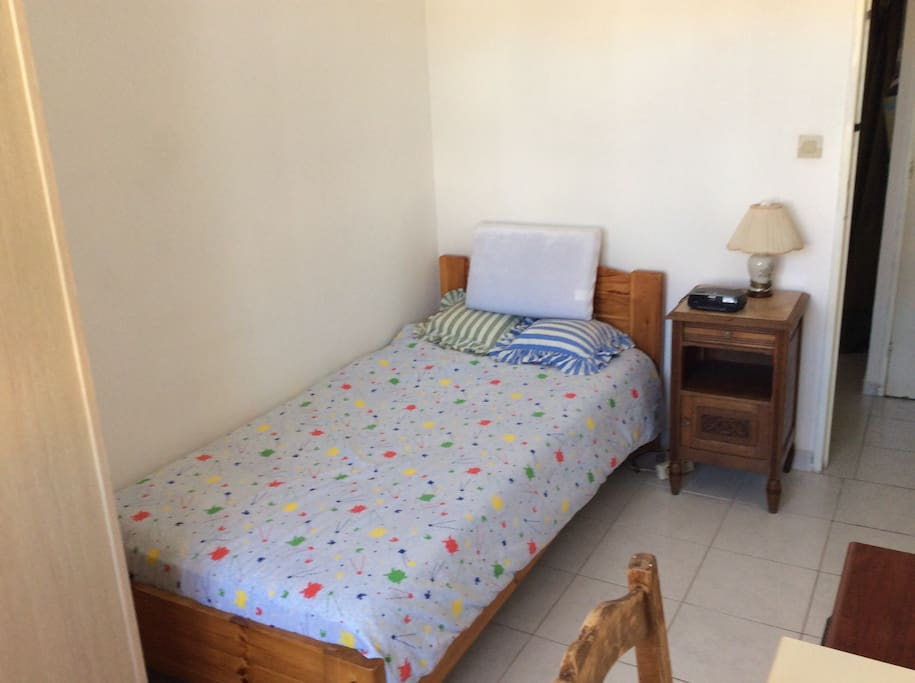 Chambre etudiant ann e scolaire houses for rent in le for Chambre d etudiant