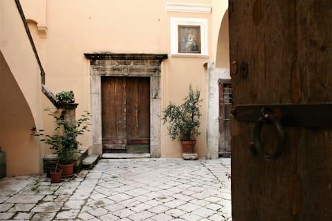 Casa Novella