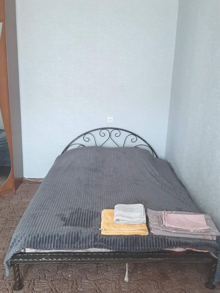 Квартира на Мытнице, возле ТРЦ Днепро-Плаза