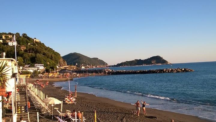 Cavi Borgo -Citra 010028-LT-0318  100m da spiaggia