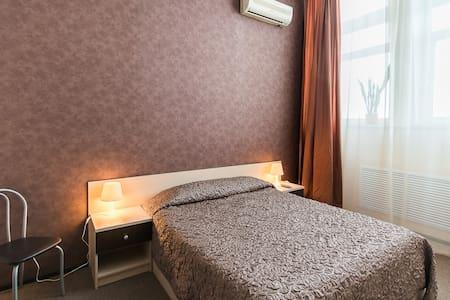 Отель - Inny