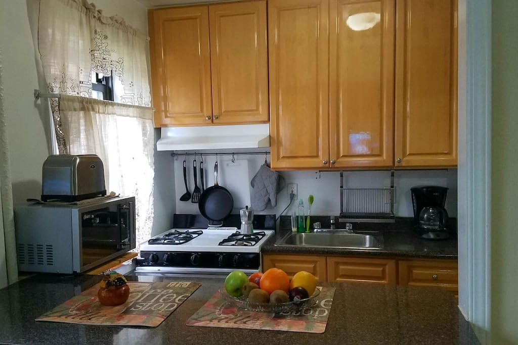 Rooms For Rent In Queens For