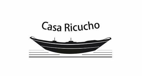 Casa Ricucho VUT-PO-000132