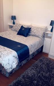 Double Room - Drogheda