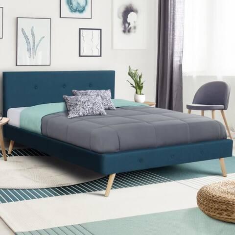 Loue chambre meublée (jour,semaine ,mois  internet