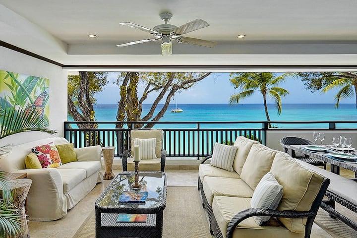 Coral Cove 8