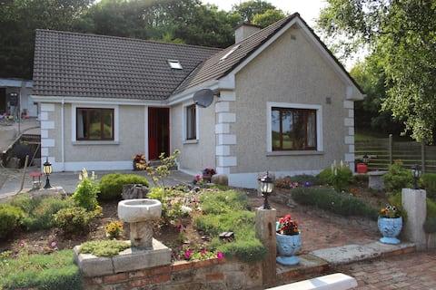 Friendly Home ZIP CODE: A67DK15