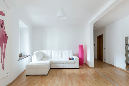Appartamento Francesca Relax