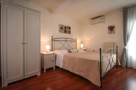 CASA CHIASSO CACACE ROBERTA - Monopoli - Appartamento